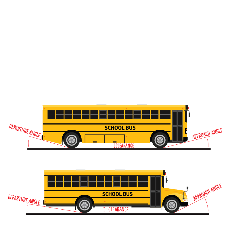 square-2-buses.png