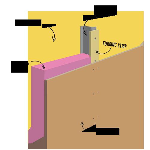 wall-cutaway_small.png