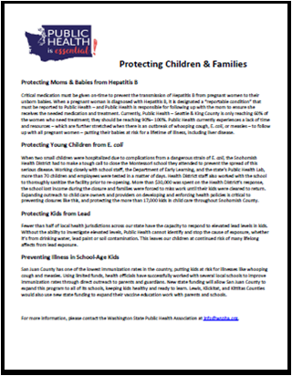 ProtectingChildren&Families.png