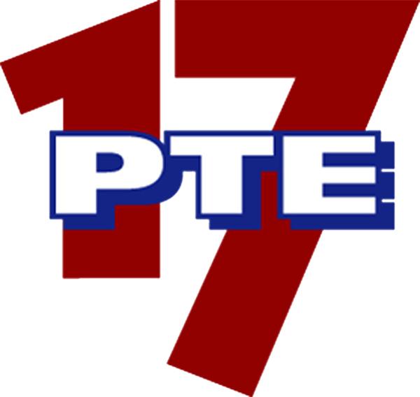 PTE17.jpeg