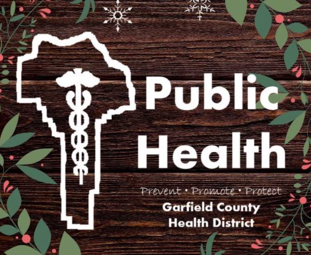 Garfield County Health District.png