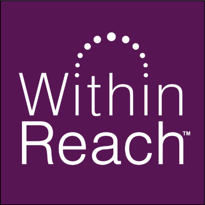 withinreach.png