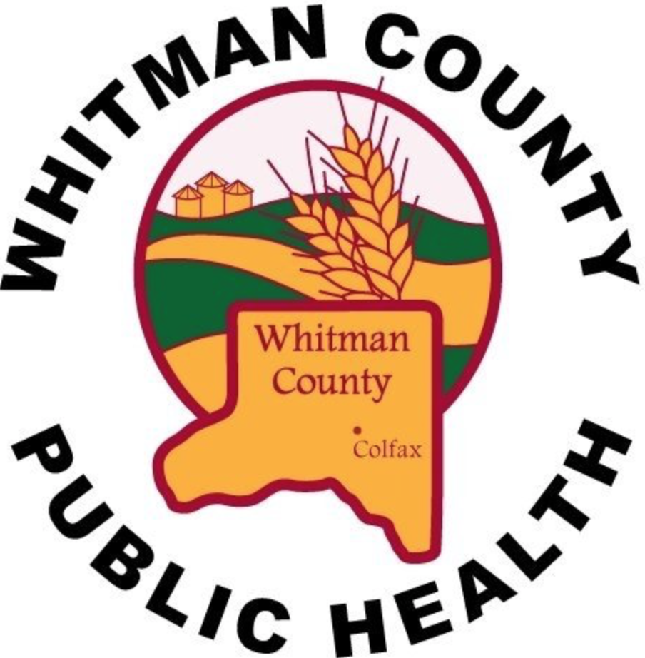 Whitman County Board of Health.png