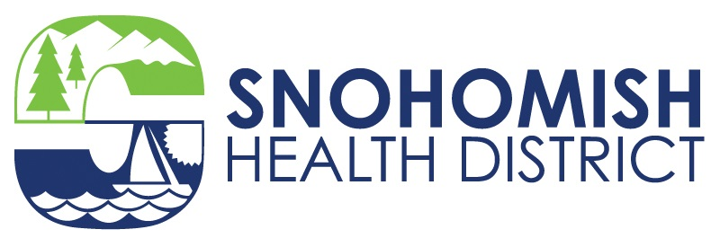 snohomish health district.jpg