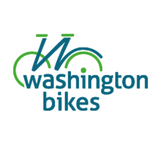 Washington Bikes.png