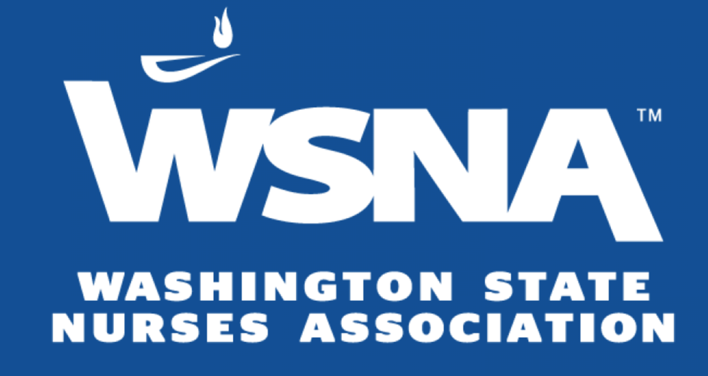 Washington State Nurses Association.png
