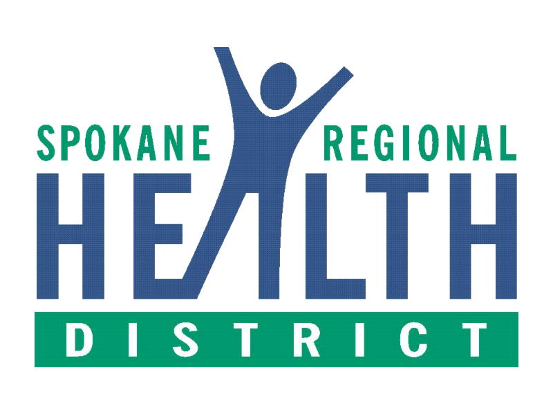 spokane regional health district.png