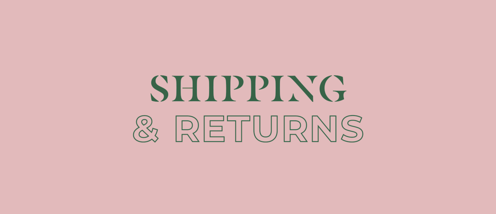 Shipping and Returns.png
