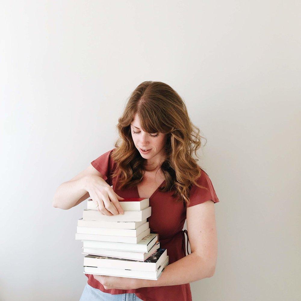 Michelle Martin Bookstagram.jpg