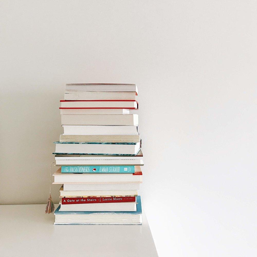 Michelle Martin Bookstagram book aesthetic.jpg