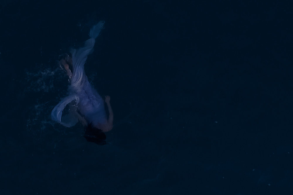 Swimming Kierstan Leigh.jpg