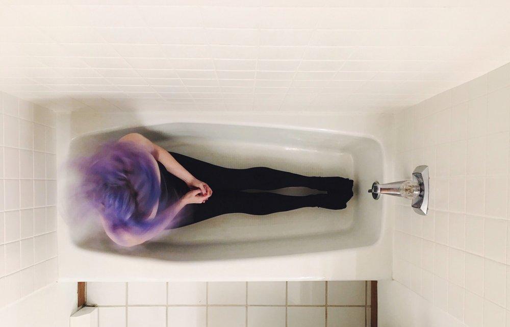 Bath time Kierstan Leigh.JPG