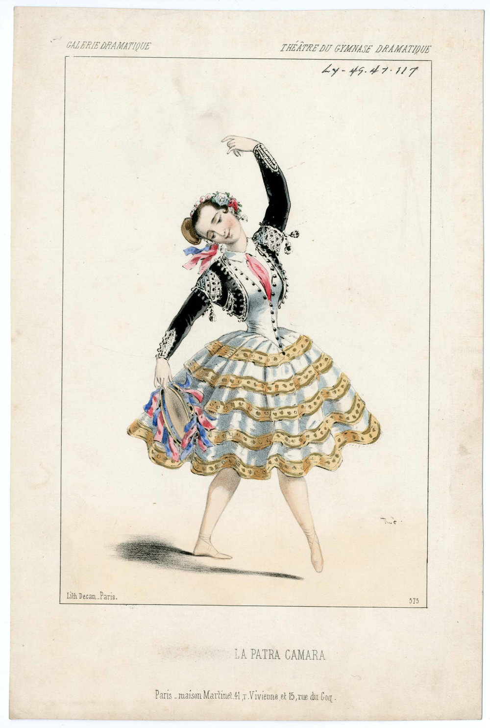 Theatre_Costume_18th_century19th_century_Plate_044.jpg