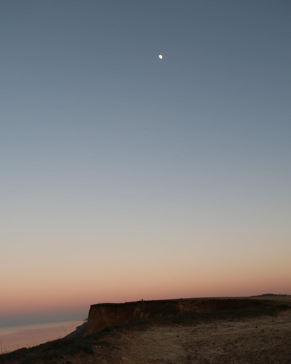 Weybourne Cliffs.jpg