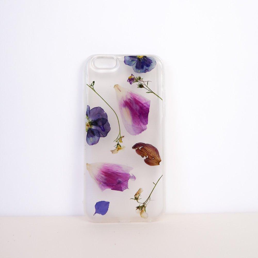 pressed flower iPhone case.jpg