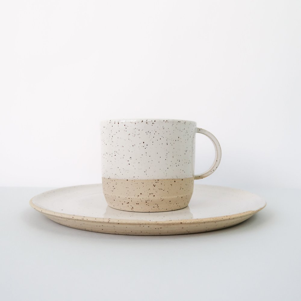 speckled+mug+and+plate.jpg