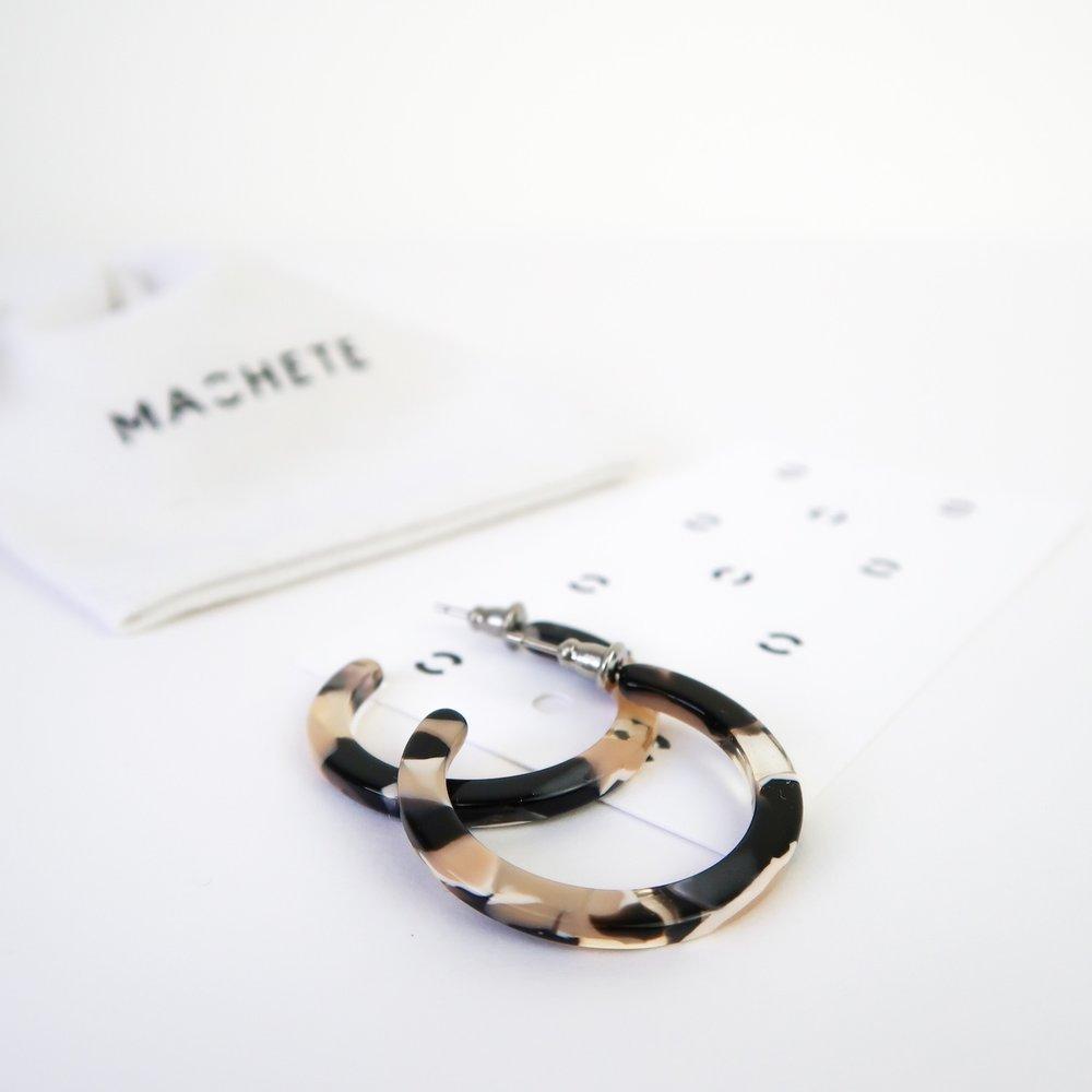 Mini+Hoop+Earrings+Machete+Abalone.jpg