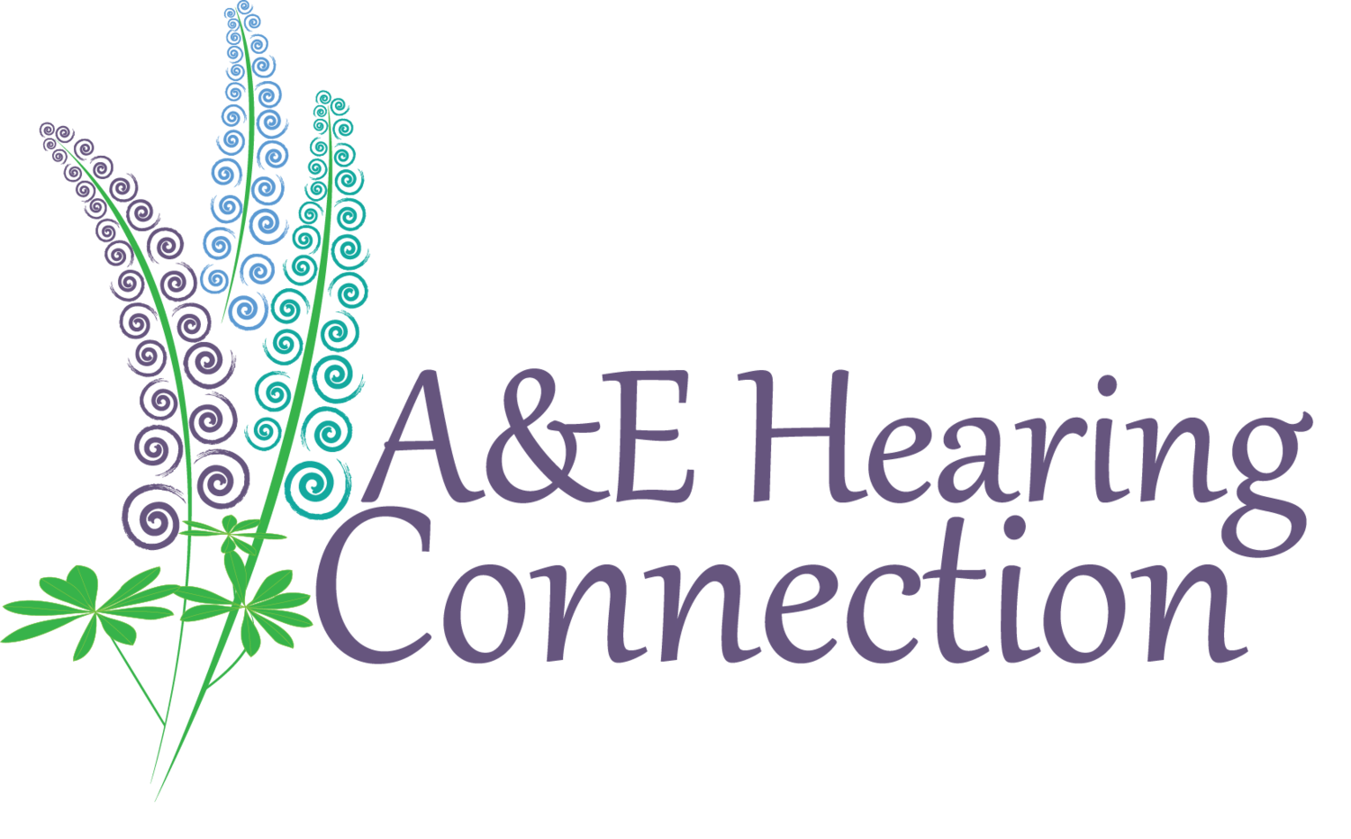 A&E Hearing Connection