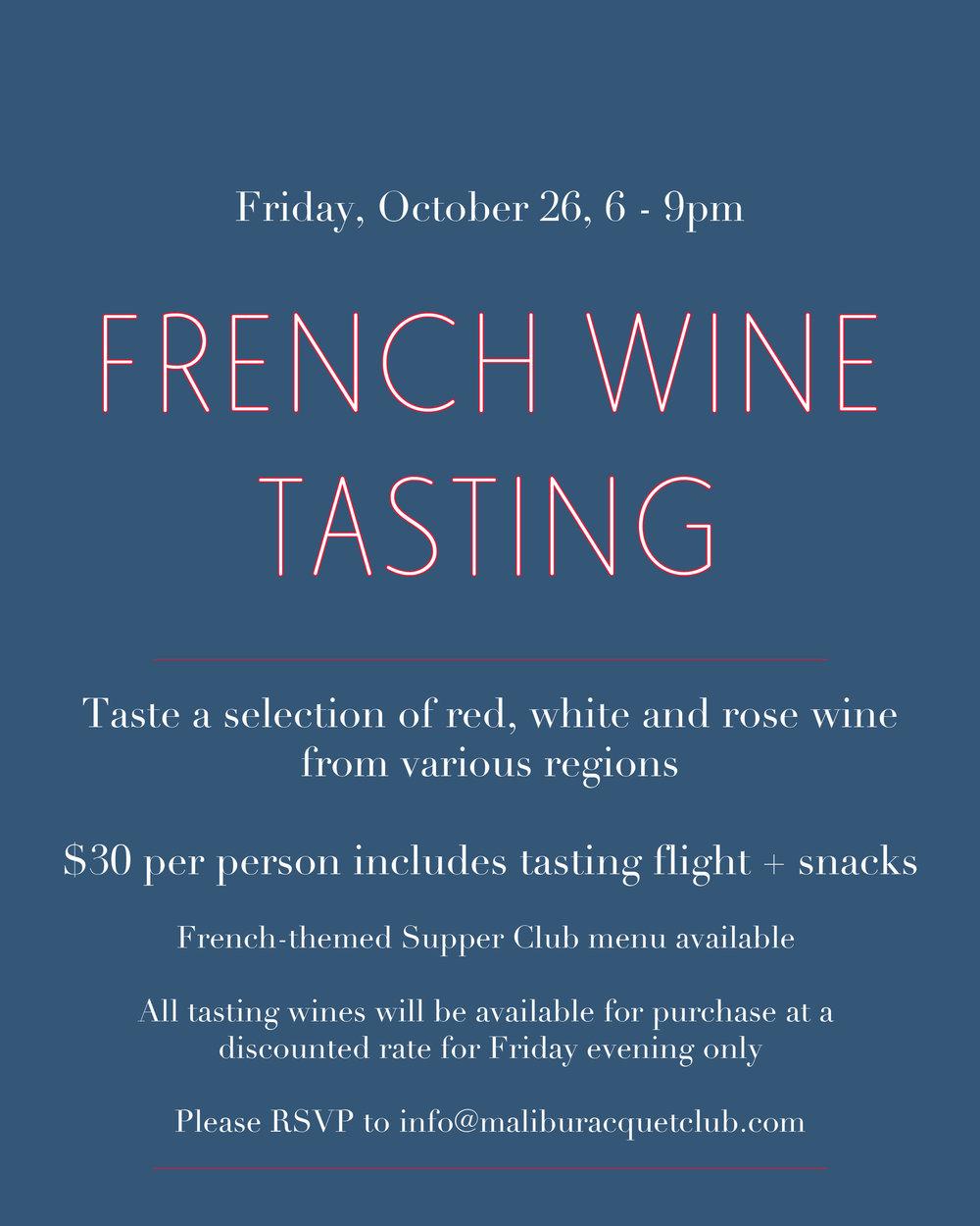 French Wine Tasting.jpg