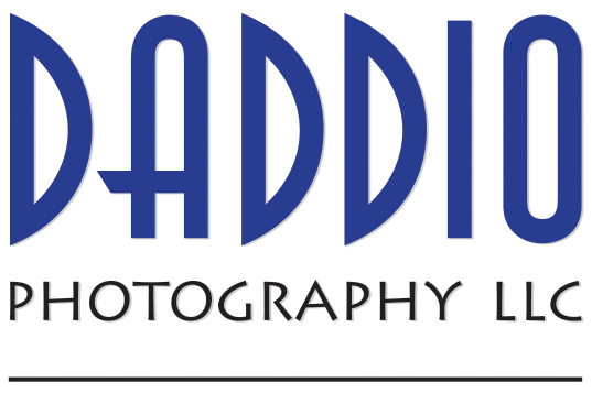 Daddio Photography LLC