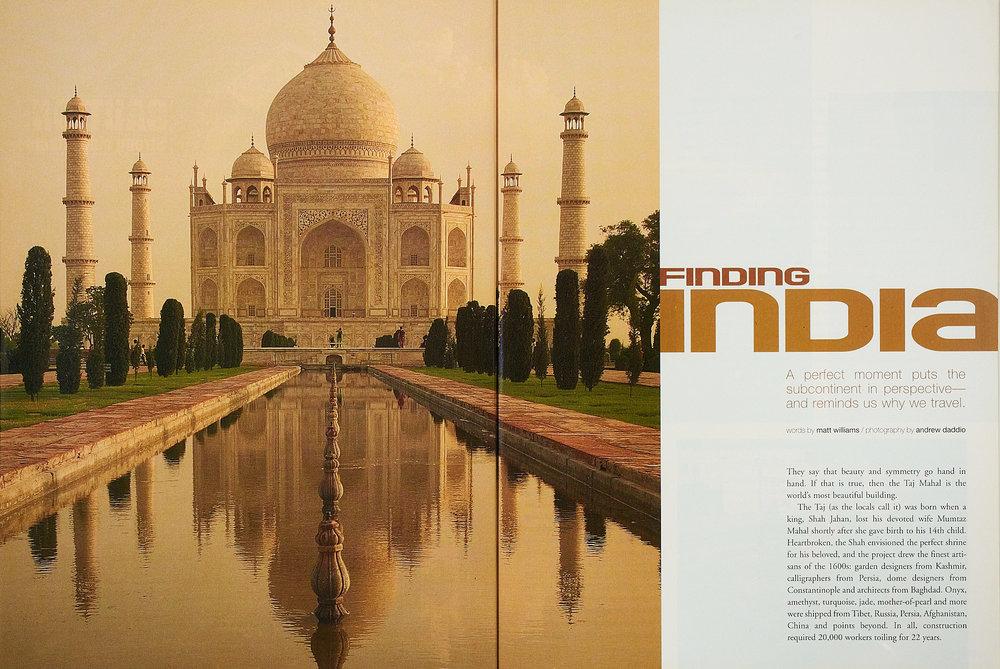 005_India_NWA.jpg