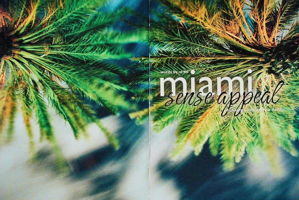 006_Miami_NWA.jpg