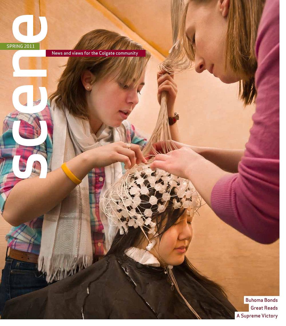 013_Scene Spring 2011_Page_01.jpg