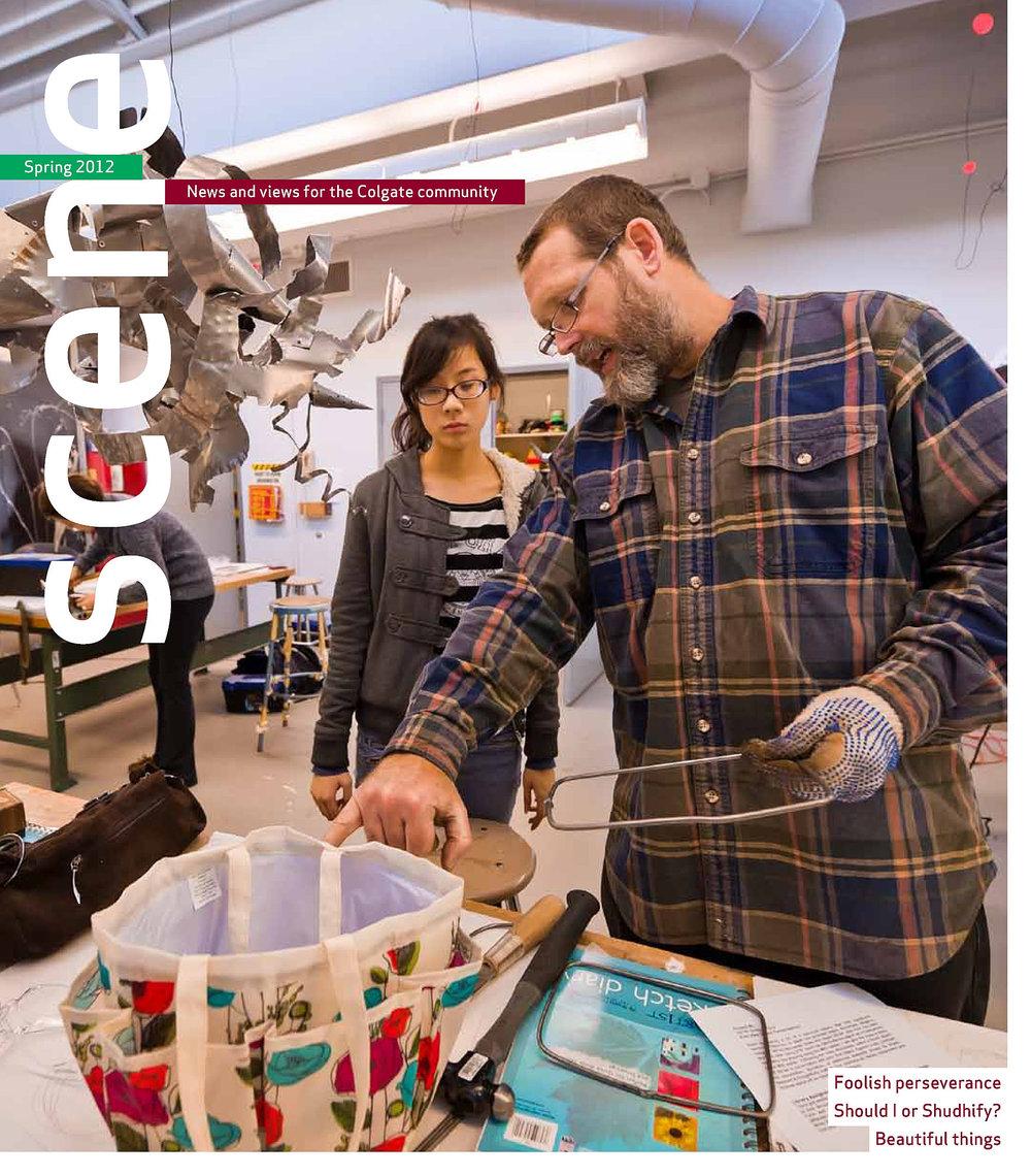 014_Scene Spring 2012_Page_01.jpg