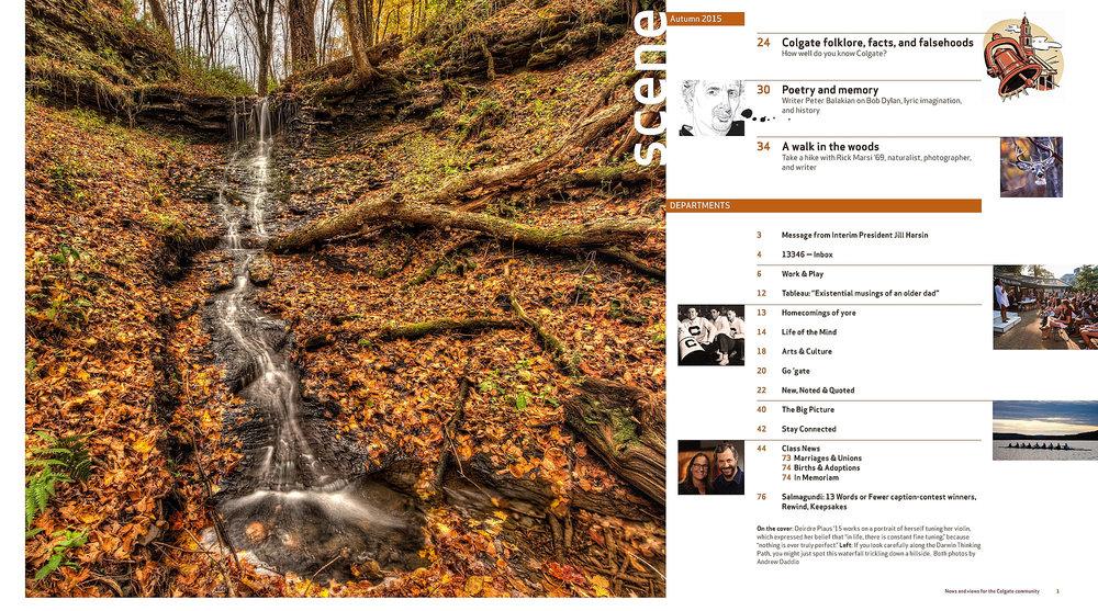 051_Scene Autumn 2015_Page_02-03-composite 1.jpg