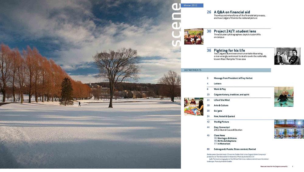 060_Scene Winter 2012_Page_02-03.jpg
