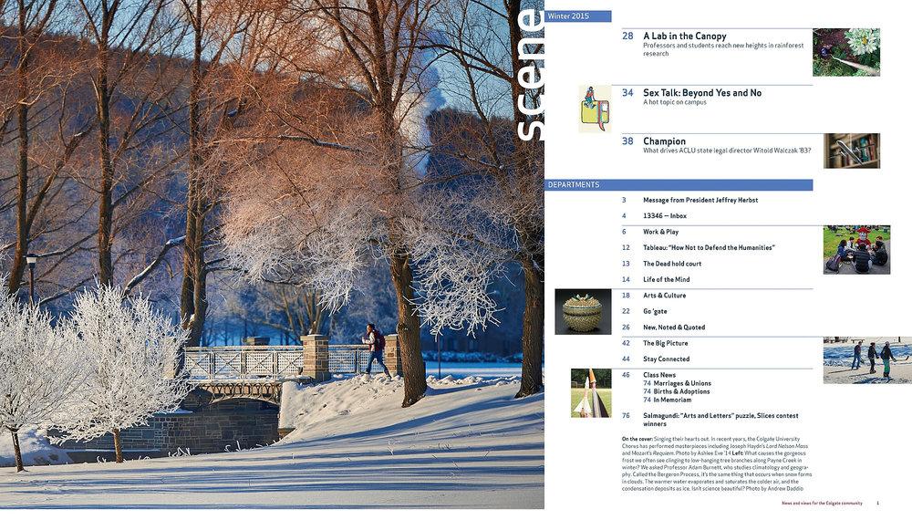063_Scene Winter 2015_Page_02-03.jpg