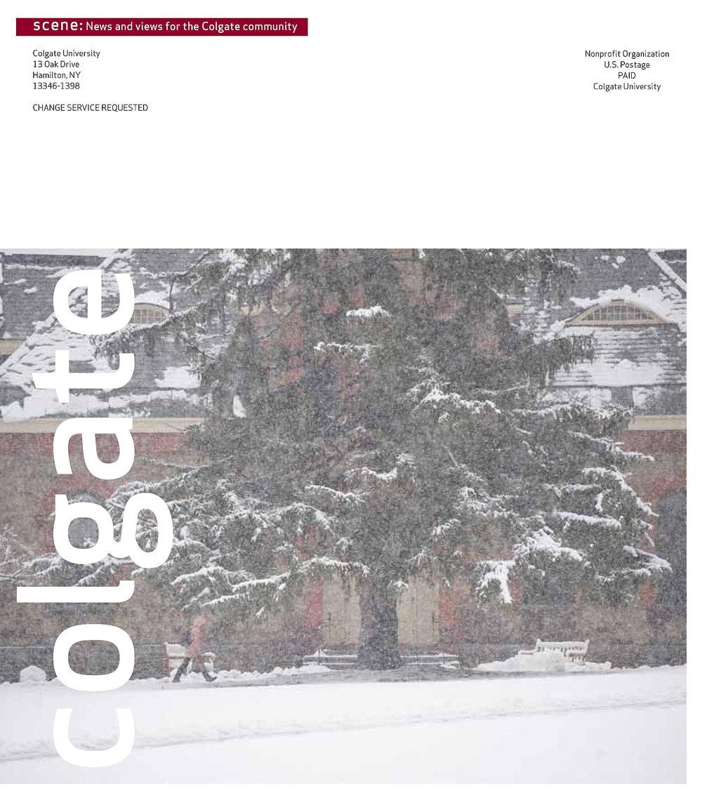 100_Scene Winter 2011_Page_43.jpg