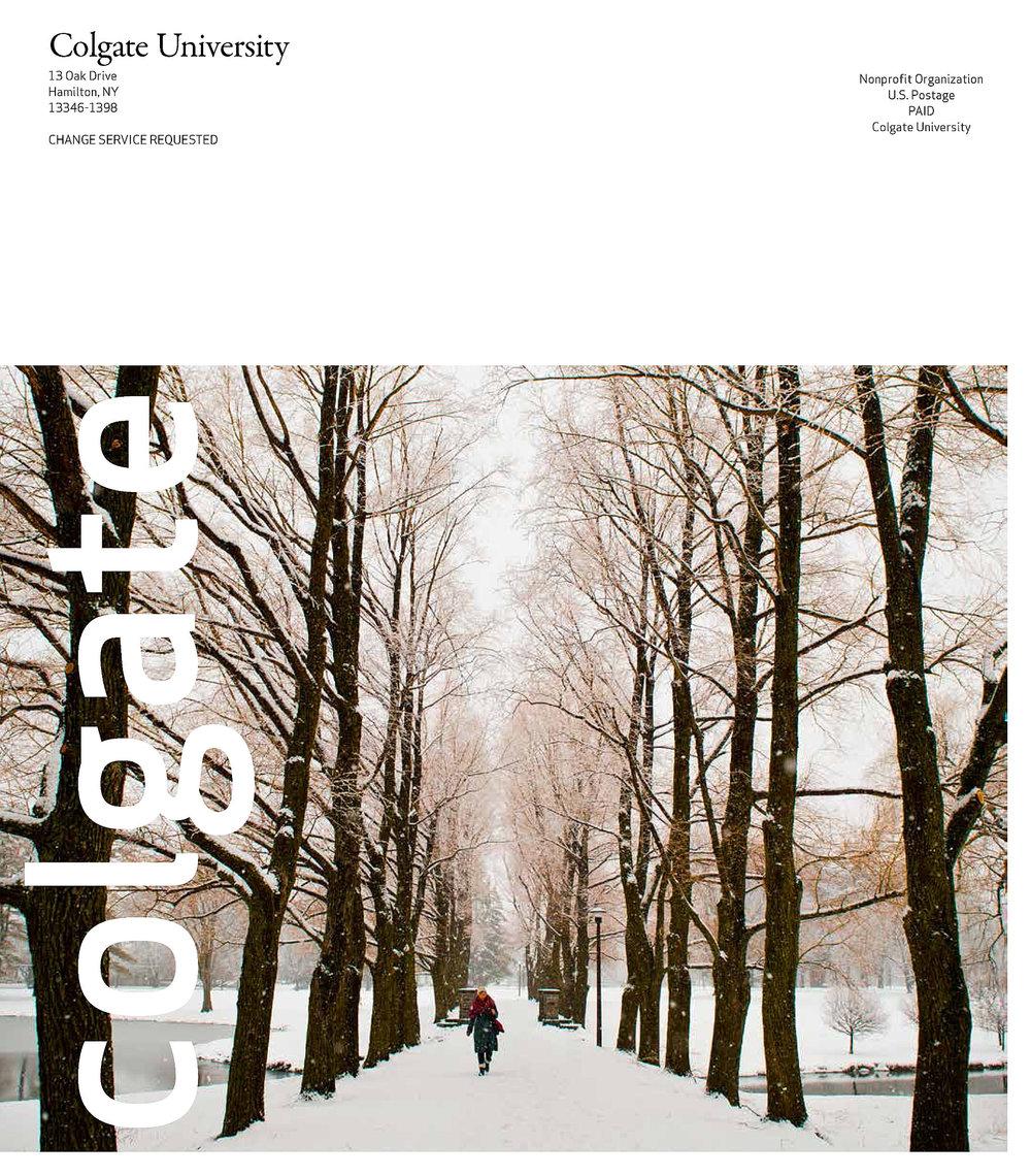 101_Scene Winter 2013_Page_51.jpg