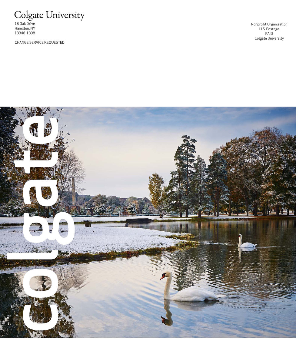 102_Scene Winter 2014_Page_48.jpg