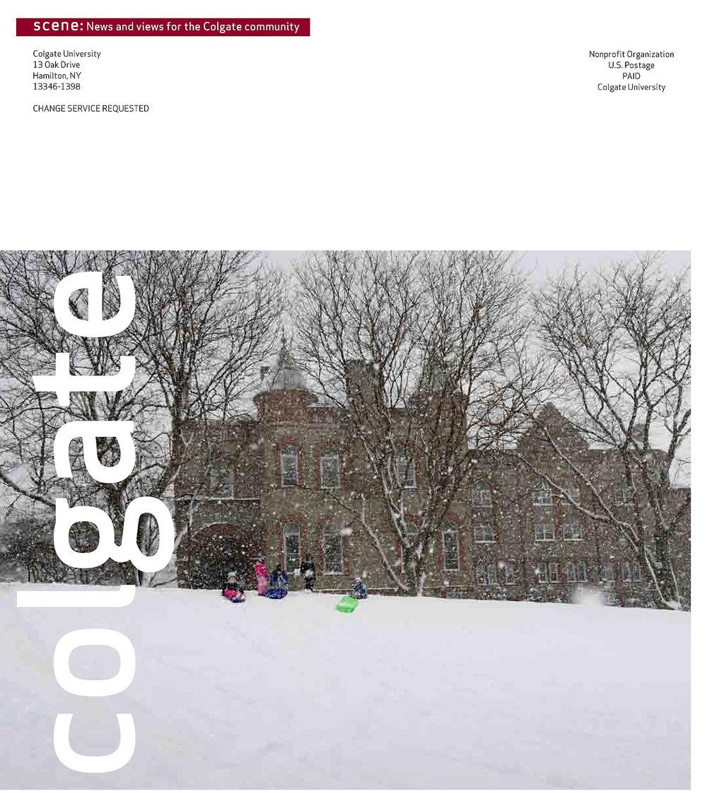 106_Scene Winter 2012_Page_48.jpg