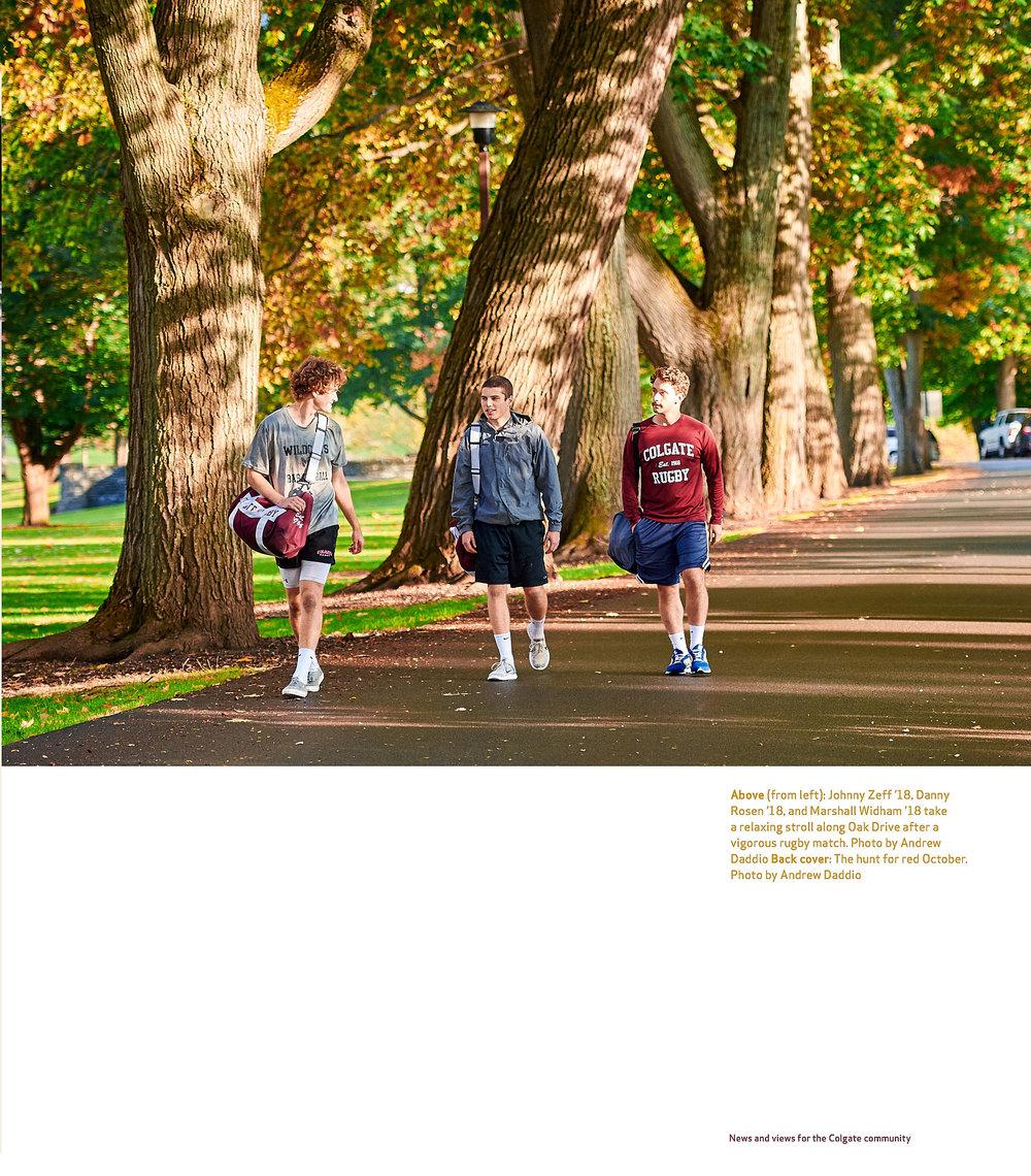 111_Scene Autumn 2016_Page_48.jpg