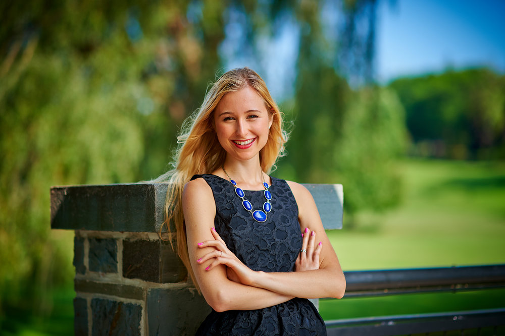 Kathryn Van Scoter