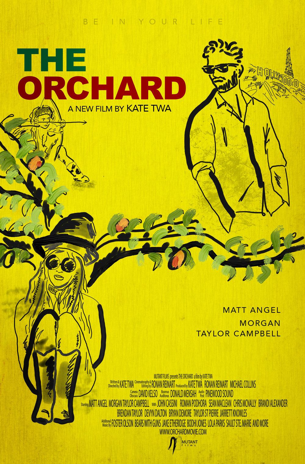 Orchard-poster.jpg