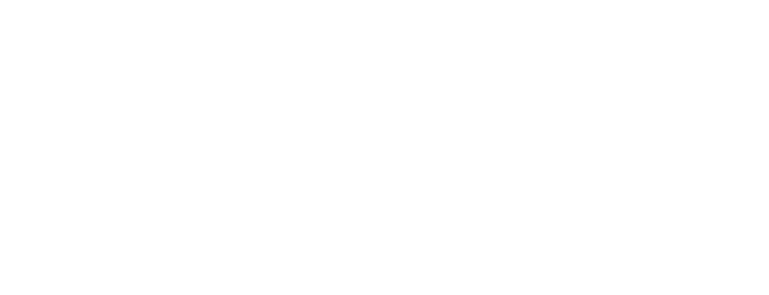 Sassafras Family Farm