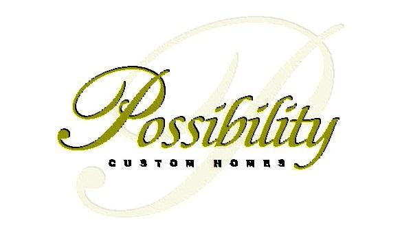 Possibility.jpg