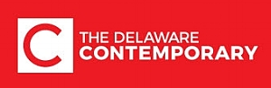 THE DELAWARE CONTEMPORARY 200 South Madison  Street Wilmington, DE 19801