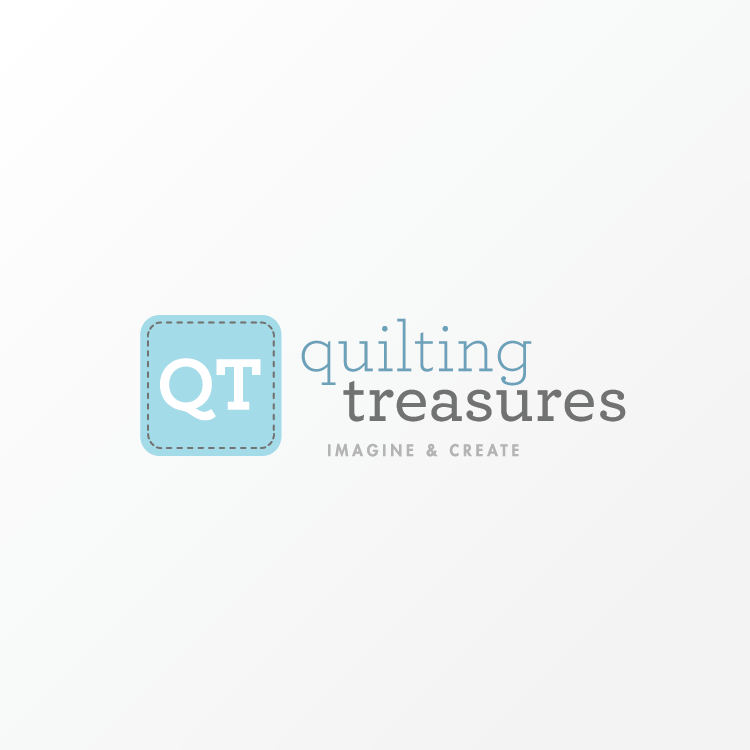 quilting_treasures-01.png