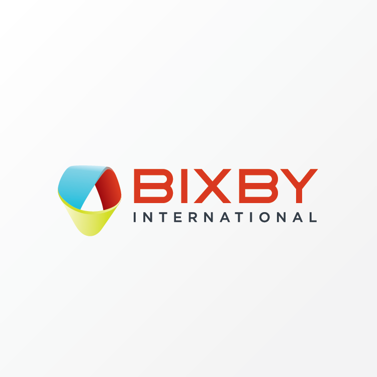 bixby_international-01.png