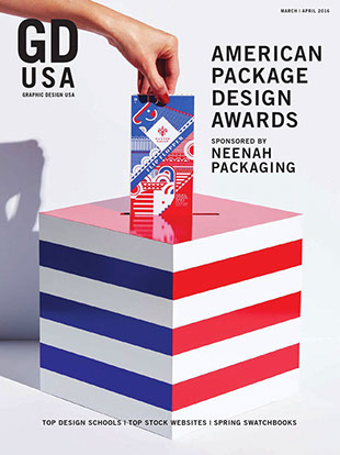 gdusa-american-web-design-awards-2016.jpg