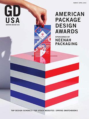 gdusa-american-web-design-awards-2016.jpg