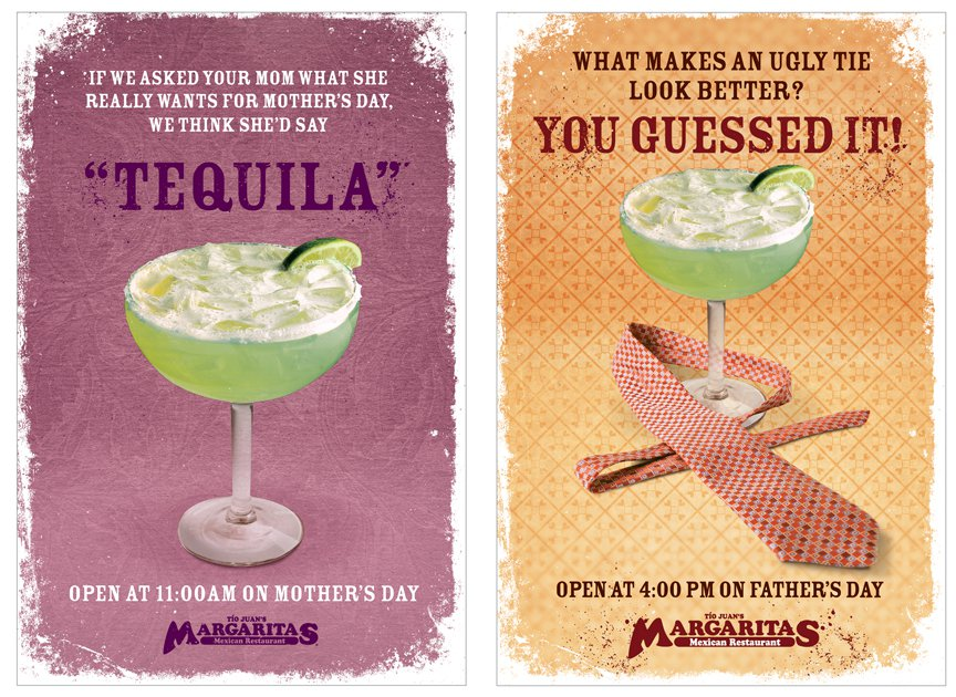 MARGS_Posters.jpg