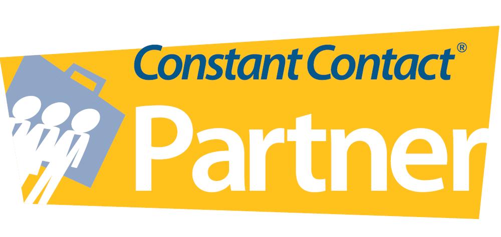 ccpartner_logo.png