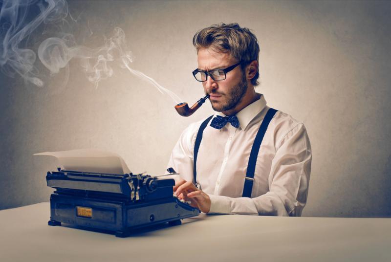 Search Engine Optimization Copy Writing