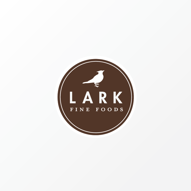 lark-01.png