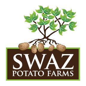 Swaz logo.png